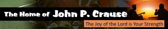 The J Corner